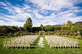 Napa Wedding Venues Bay Area Wedding Sites Wedding Locations Bay Area Napa Sonoma