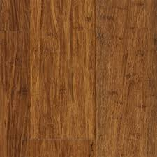 Bamboo Floor Cleaning Products Bamboo Flooring Caucasian Baby Playing On Bamboo Floor Natural