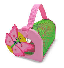 butterfly gifts shop butterfly gifts for all occassions kids gifts kits