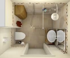 kleine badezimmer beispiele kleine badezimmer bilder ideen couchstyle bad ideen für