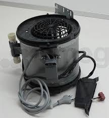 moteur hotte aspirante cuisine moteur hotte aspirante cuisine 795210618 lzzy co