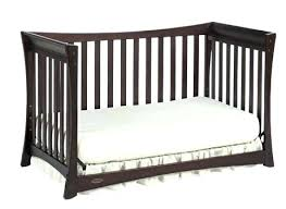 Graco Convertible Crib Replacement Parts Graco Stanton Crib Image Of 4 In 1 Convertible Crib Graco Stanton