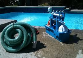 pool cleaning tips open the gates for a clean swimming pool by using these simple tips