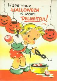 images of halloween greeting card halloween ideas