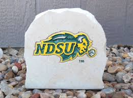 ndsu it help desk bison desk stone