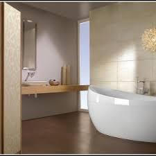bad in braun und beige bad in braun und beige ziakia