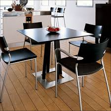 Large Kitchen Tables And Chairs by High Top Table And Chairs High Dining Room Chairs Of Nifty High
