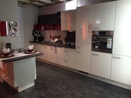 K He L Form G Stig Die Küche Für Die Mietwohnung Küchen Info