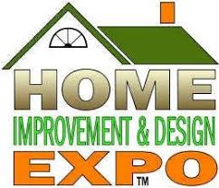 Home Design Center Minneapolis Home Improvement And Design Expo Events Meet Minneapolis