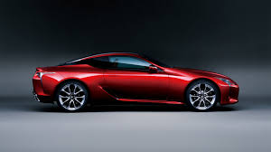 lexus wallpaper download 2018 lexus lc 500 2 wallpaper hd car wallpapers