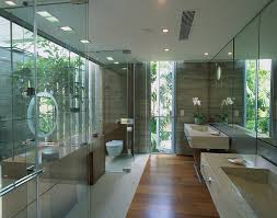 Bathroom Glass Shower Ideas by Attractive 11 Bathroom With Glass Shower On Shower Door Ideas For