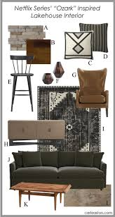 Best Home Design Shows On Netflix by 231 Best Living Rooms Images On Pinterest Living Room Designs