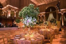 tree centerpiece reception décor photos tree centerpiece inside weddings