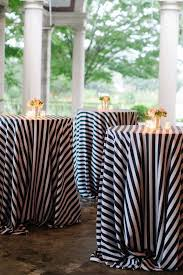 Party Tables Linens - 55 best linens images on pinterest linens vancouver and spotlight