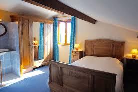 chambres d hotes hauterives les baumes chambres d hôtes drôme