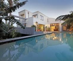 Home Design Qatar New Zealand Interior Design Ideas