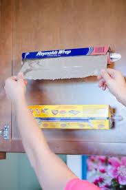kitchen towel rack ideas snap on kitchen towels kitchen towel holder ideas sink