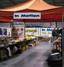 twinshock motocross bikes for sale uk in motion twinshock trials