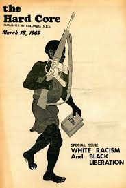 88 best bpp posters emory douglas images on pinterest black