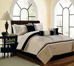 Embroidered Bedding Sets About Us Overstock Miami