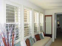 interior graber shutters for a window decorative look u2014 ganecovillage
