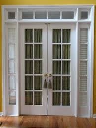 french doors windows french doors hunter douglas window treatments wood blinds for