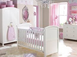 baby bedroom ideas attractive theme ideas for baby s bedroom 4 home ideas