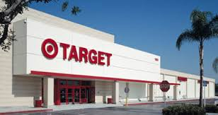 black friday target hours 4am black friday 2011 big box stores