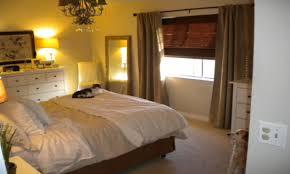 mobile home bedroom decorating ideas fruehlingsdeko