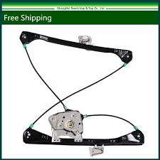 compare prices on front window regulator online shopping buy low