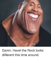 Rock Meme - 25 best memes about havel the rock havel the rock memes