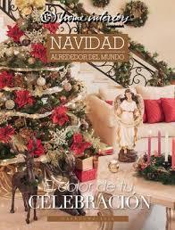 catalogos de home interiors usa catalogos de home interiors 2012 all pictures top