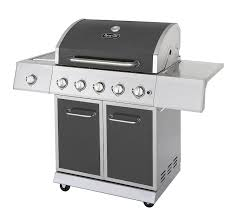 Bull Outdoor Grill Kitchen Outdoor Grill Station Lowes Outdoor Kitchen Outdoor