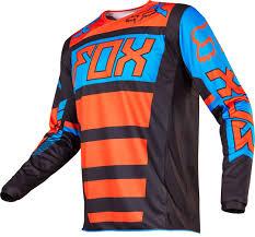 fox motocross hoodies fox swimwear fox galatia zip kids hoodie clothing grey fox