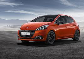 peugeot sport car 2017 peugeot 208 5 door peugeot uk