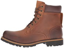 buy timberland boots from china timberland s earthkeepers rugged amazon ca shoes handbags