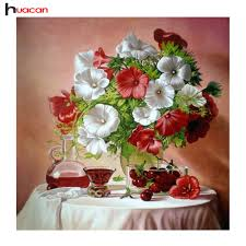 compare prices on resin vases online shopping buy low price resin