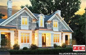 luxury homes in oakville oakville real estate princess margaret lottery oakville