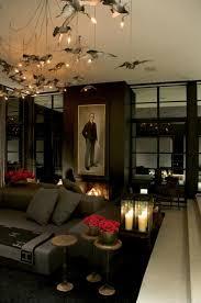 Gothic Interior Design by 124 Best Modern Gothic Interior Images On Pinterest Home