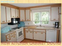 solid wood kitchen cabinet solid wood kitchen cabinet solid wood kitchen cabinets sale