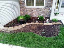 chic landscape ideas for backyard on a budget diy backyard
