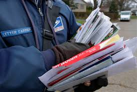 postal service hiring assistant carriers throughout utah the
