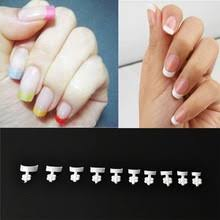 french manicure for short nails online shopping the world largest