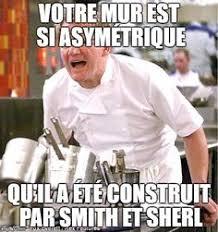 Chef Meme Generator - meme maker image chef pinterest
