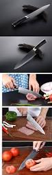 best 25 professional kitchen knives ideas on pinterest diamond