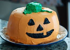 make every breath count nathan u0027s fight jack o lantern cake