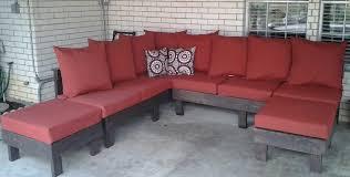 furniture amazing diy sectional sofa design ideas custom decor