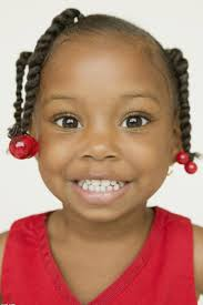 pictures of african american braid hairstyles for kids