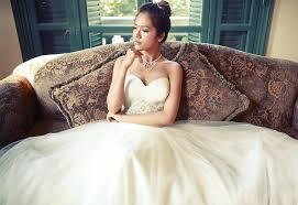 Custom Made Wedding Dresses The Advantages Of Opting For Custom Made Wedding Dresses