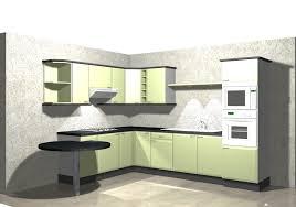 cuisine vert d eau cuisine vert d eau peinture cuisine vert deau marseille des